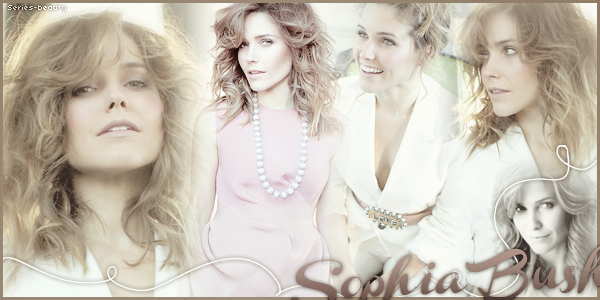 • • • SophiaBush   ♦ Newsletter----I----Creation----I----Decoration----I----Offres----I----Jeux . . . . . . . . . . . . . . . . . . . . . . . . . . . . . . . . . . . . . . . . . . . . . . . . . . . . . . . . . . . . . . . . . . . . . . . . . . . . . . . . . . . . . . . . . . . . . . . . . .