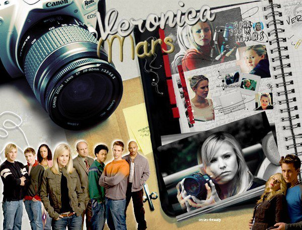 • • • Veronica Mars ♦ Newsletter----I----Creation----I----Decoration----I----Offres----I----Jeux . . . . . . . . . . . . . . . . . . . . . . . . . . . . . . . . . . . . . . . . . . . . . . . . . . . . . . . . . . . . . . . . . . . . . . . . . . . . . . . . . . . . . . . . . . . . . . . . . .