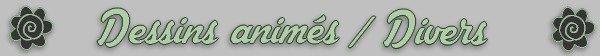 • • • Sommairedu blog ♦ Newsletter----I----Creation----I----Decoration----I----Offres----I----Jeux . . . . . . . . . . . . . . . . . . . . . . . . . . . . . . . . . . . . . . . . . . . . . . . . . . . . . . . . . . . . . . . . . . . . . . . . . . . . . . . . . . . . . . . . . . . . . . . . . .