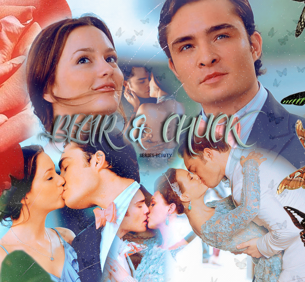 • • • Blair & Chuck  ♦ Newsletter----I----Creation----I----Decoration----I----Offres----I----Jeux . . . . . . . . . . . . . . . . . . . . . . . . . . . . . . . . . . . . . . . . . . . . . . . . . . . . . . . . . . . . . . . . . . . . . . . . . . . . . . . . . . . . . . . . . . . . . . . . . .