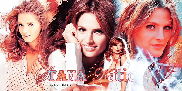 • • • Stana Katic ♦ Newsletter----I----Creation----I----Decoration----I----Offres----I----Jeux . . . . . . . . . . . . . . . . . . . . . . . . . . . . . . . . . . . . . . . . . . . . . . . . . . . . . . . . . . . . . . . . . . . . . . . . . . . . . . . . . . . . . . . . . . . . . . . . . .