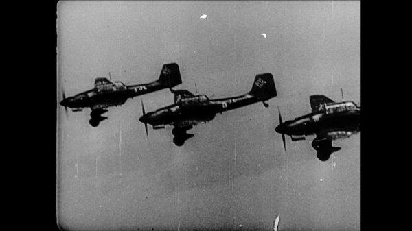 4- Les plans Allemands : Opération Weserubung.