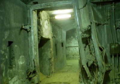Fort d'Eben - Emael photo 2