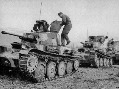5- Situation des forces françaises dans le secteur nord - Ardenne la veille de la percée .
