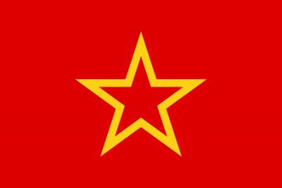 12-Ordre de bataille de l'Armé Rouge 22 juin 1941 .
