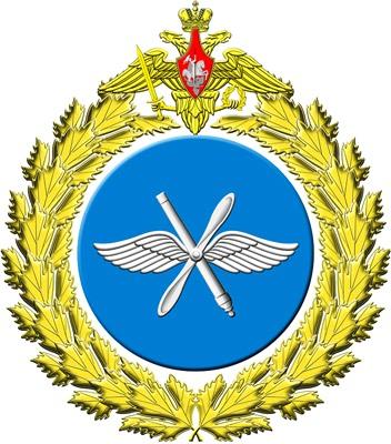 14- Ordre de bataille des V.V.S ( force aérienne Soviétiques ) 22 juin 1941 à l'aube.