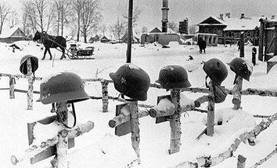 21 - Secteur Grand Nord . L'opération Silberfuchs ( Renard d'Argent ) . Du 22 juin au 22 septembre 1941 .  Objectif Mourmansk .