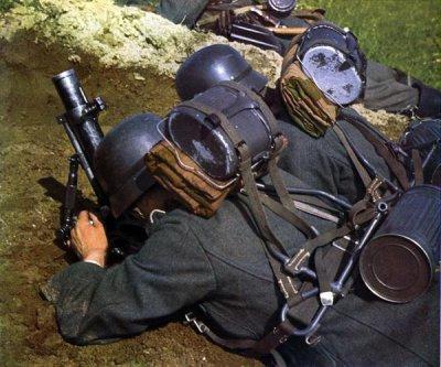 Images de guerre 2