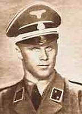 46 - Sonderkommando Arājs.