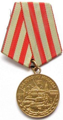 53 - la bataille de Soukhinitchi : du 30 décembre 1941 au 24 janvier 1942.