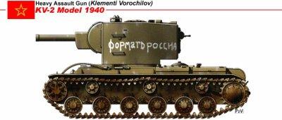 82 - Koursk le chant du Cygne ( 2eme partie ). Russian Force.