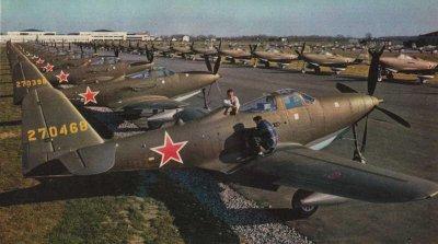 86 - Opération Polkoviev Roumiantsev - Objectif Kharkov - 3 août 1943 au 23 août 1943.