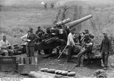 87 - La bataille du Dniepr du 26 août 1943 au 30 décembre 1943, l'Ouragan Soviètique déferle sur le Dniepr. ( 1er Partie ).