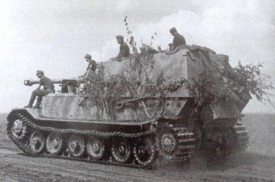 90 - La bataille du Dniepr ( 4eme Partie ) Ouragan sur Zaporoïé .