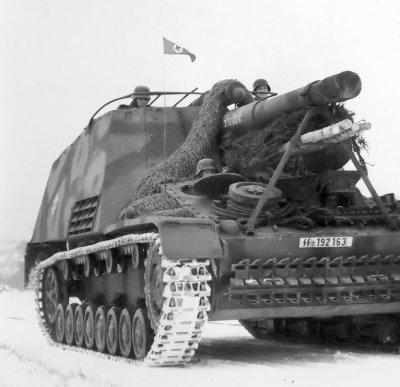 91 - La bataille du Dniepr ( 5eme Partie Fin ) - Tempète de feu sur la 6e Armée allemande, le verroux de la Crimée est forcé.