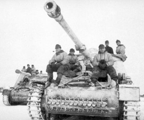 110 - Les Divisions Blindées du Reich et de l'Ordre Noir . Origines et classifications .
