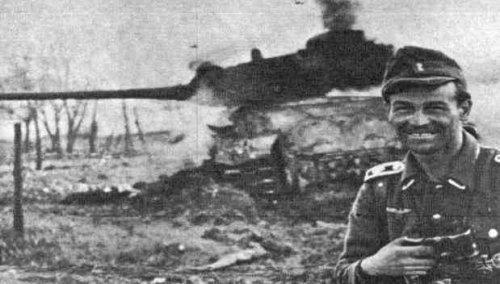 112 - La grande débâcle 3 - En territoire ennemi ( 1er partie ) , la bataille de Hongrie ou la campagne de la mort du 6 octobre 1944 au 13 février 1945.