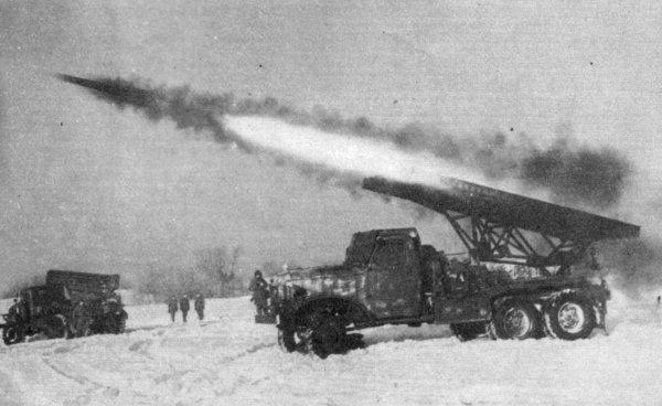 117 - La Grande Débâcle 8 - De la Vistule à l'Oder , La fulgurante campagne de Pologne ( 1er partie ) - Du 12 janvier 1945 au 1 février 1945