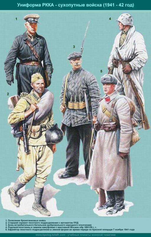 124 - Le Crépuscule des Dieux 1 - Rapport des Forces avant le dernière Acte 1 Les force Soviétiques avant  l'opération Berlin .3 millions de Frontoviki à l'Assaut du IIIe Reich.