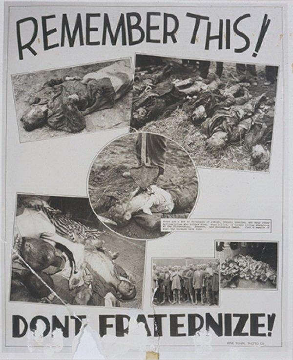 137 - La Ruée sur Berlin 4 - Führerdämmerung , La chute de l'Aigle Noire.