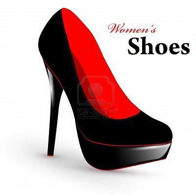 je suis folle de ses magnifique chaussures
