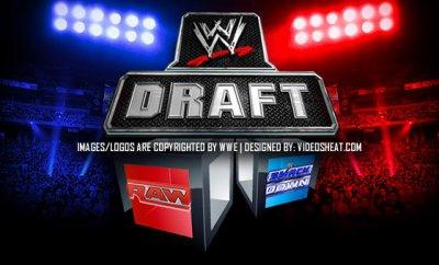 Résultats Draft 2011