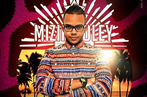 DJ BUNNY Ft. Alaza - Roulé Krazé REMIX (2013)
