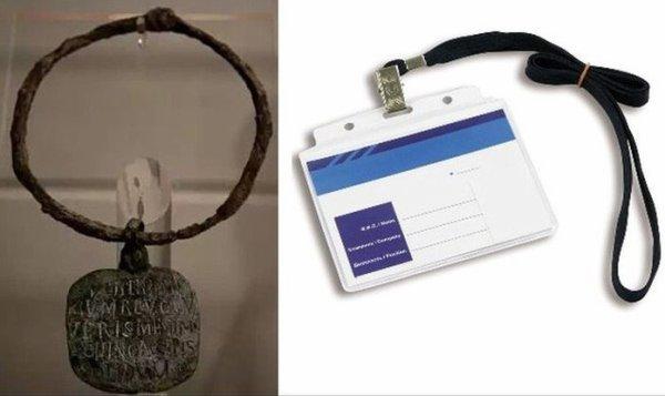 L'évolution de la plaque d'esclave.
