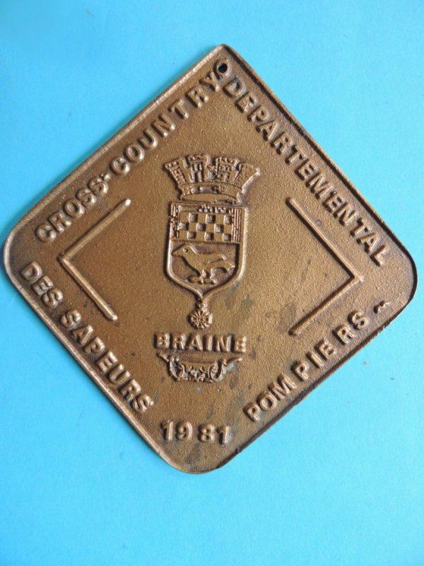 medaille aisne
