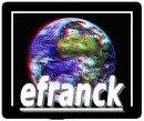 Photo de efranck