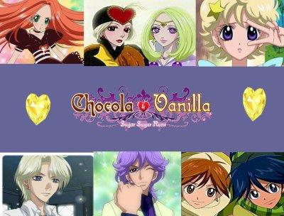 moimamariri____<3chocola & vanilla<3