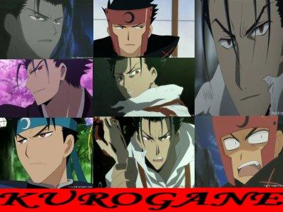 moimamariri____________________<3tsubasa: kurogane/kuro-chan<3