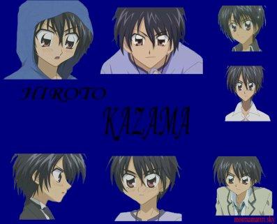 moimamariri____________________<3hiroto kazama<3