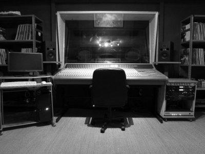 MAXI A VENIR ... / C EST DINGUE feat. FREECTION (SECTION-R) (2012)