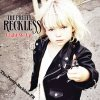 The-Pretty-Reckless-Fr