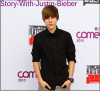 Story-With-Justin-Bieber