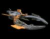 clan-dark-orbit