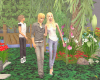 sims2-Maurisse-Maryanne