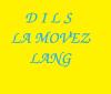 dils-la-movez-lang
