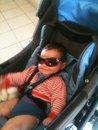 mon fils d'amour