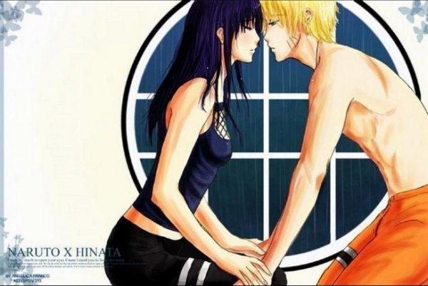 Naru/Hina