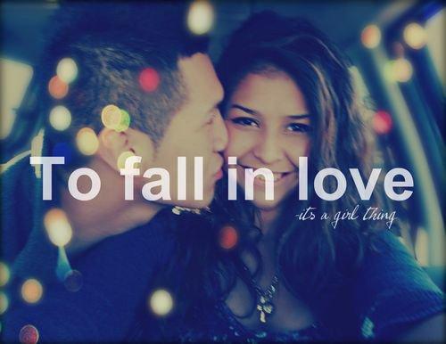 Si tu savais comme je t'aime #E