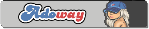 AdoWay