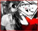 Photo de love2lovenahid