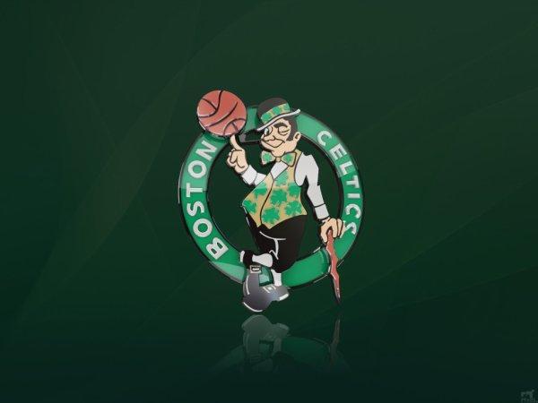 Retours sur les roster NBA 2013-2014: Celtics