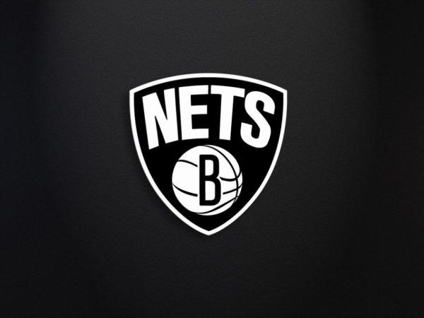 Retours sur les roster NBA 2013-2014: Nets