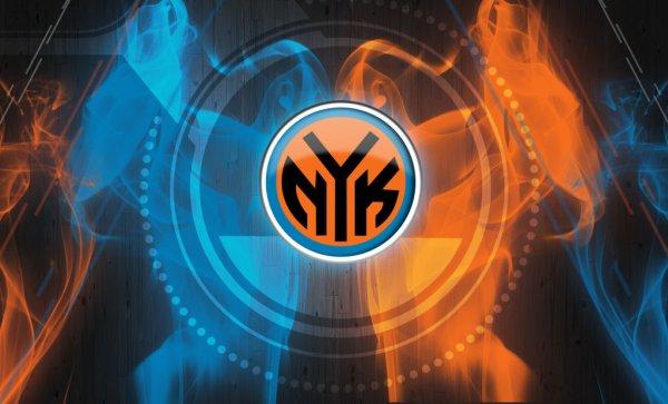 Retours sur les roster NBA 2013-2014: Knicks