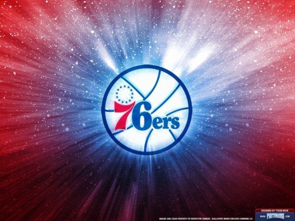 Retours sur les roster NBA 2013-2014:76ers