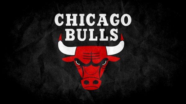 Retours sur les roster NBA 2013-2014: Bulls