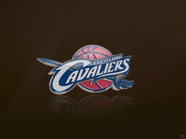 Retours sur les roster NBA 2013-2014: Cavaliers